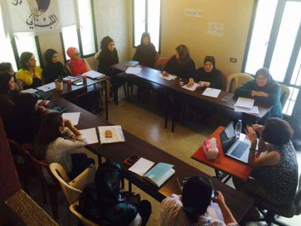 group-discussion-ksarnaba
